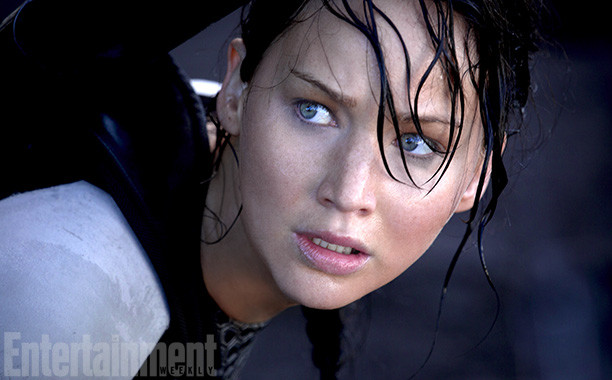 Catching-Fire-21-exclusive-normal.jpg