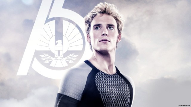 Finnick-Odair-The-Hunger-Games-Catching-