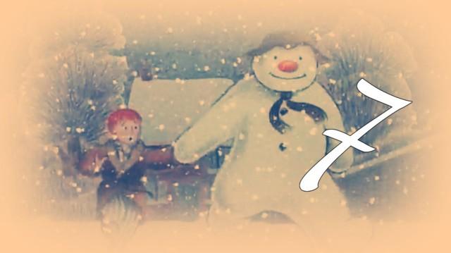 BeFunky_A6C_briggs-snowman.jpg-normal.jp