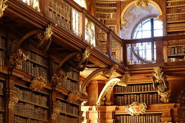 kirjasto-normal.jpg