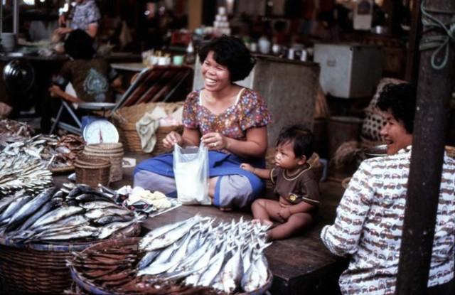 thaimaa%20kalatori%20%C3%A4itilapsihyny-