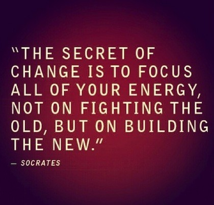 building-the-new-Socrates-Picture-Quotes