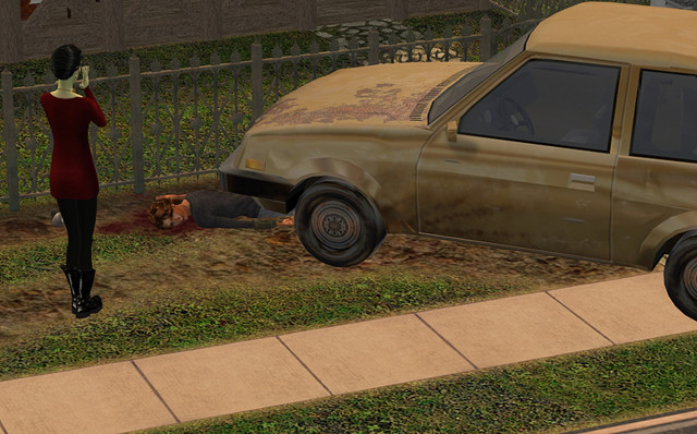 Onnettomuus-normal.jpg