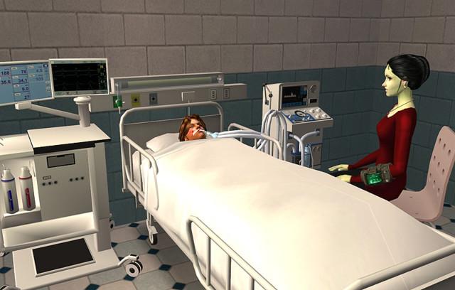 Sairaalassa-normal.jpg