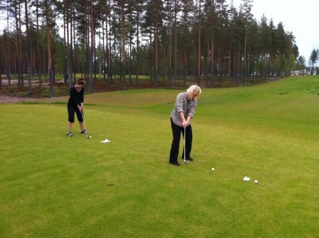 golf-normal.jpg