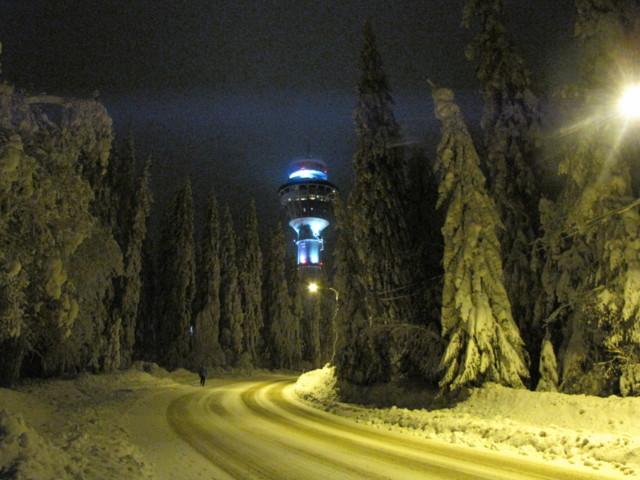 Kuopio28.-30.01.2011%20068-normal.jpg