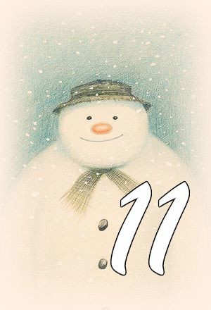 BeFunky_the-snowman2.jpg-normal.jpg