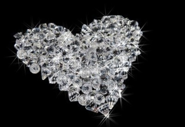 6376746-great-love-heart-made-of-diamond