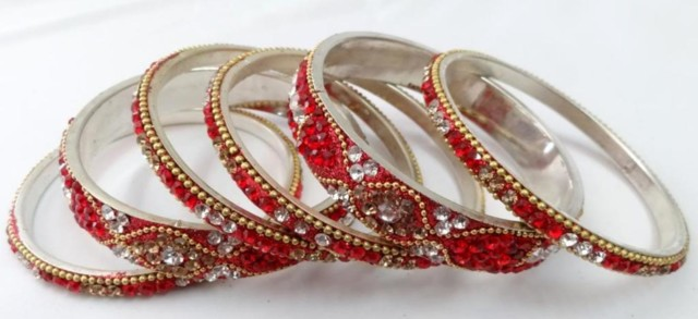 1377373766_536585387_7-Hand-Made-Jewelle