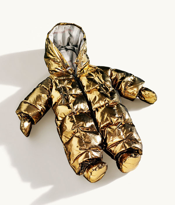 Burberry-gold-snowsuit-350-bergdorfgoodm