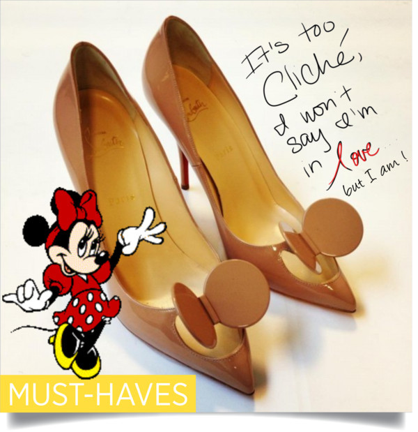 Madame_MOuse_Heels_louboutin-normal.jpg