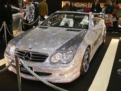mercedeswith-diamonds-normal.jpg