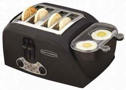toaster-plus-normal.jpg