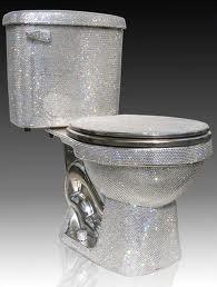 toilet-normal.jpg