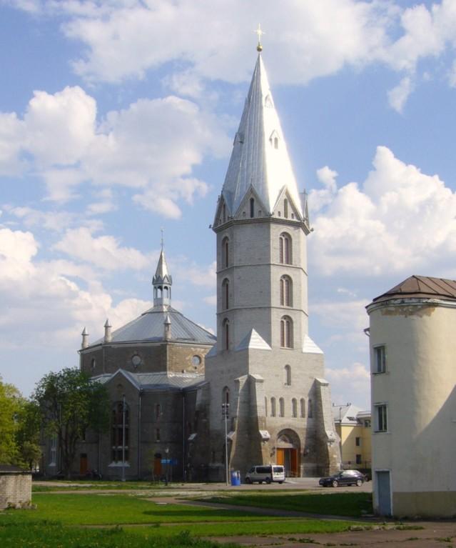 NarvanAleksanterin kirkko.jpg