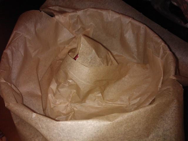 leivinpaperointi-normal.jpg