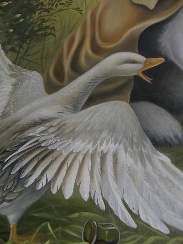 goose-normal.jpg
