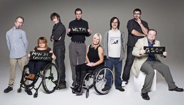 The%20Undateables%20benjie-normal.jpg