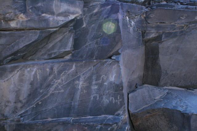hammamat%20044-normal.jpg