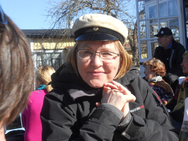 Marja Pesonen.JPG