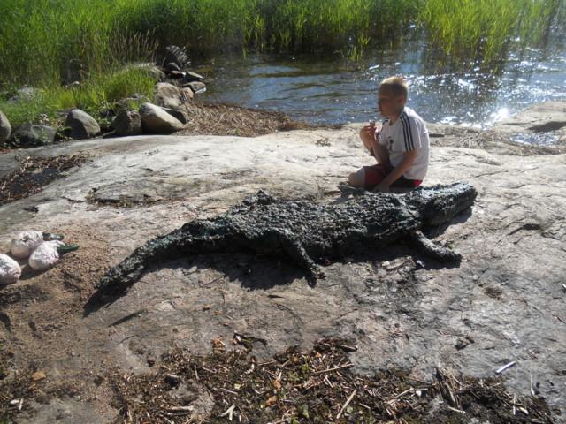 Roni ja krokotiili.JPG