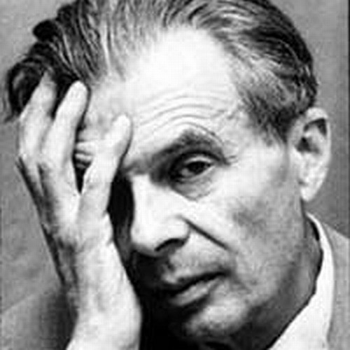 aldous-huxley-normal.jpg