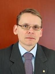 Mikko Komuölainen.jpg