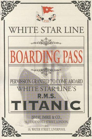 Titanic%20p%C3%A4%C3%A4sylippupieni-norm