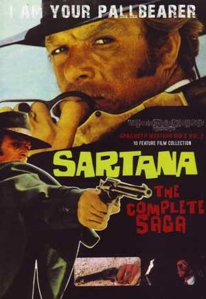 the_complete_saga-normal.jpg