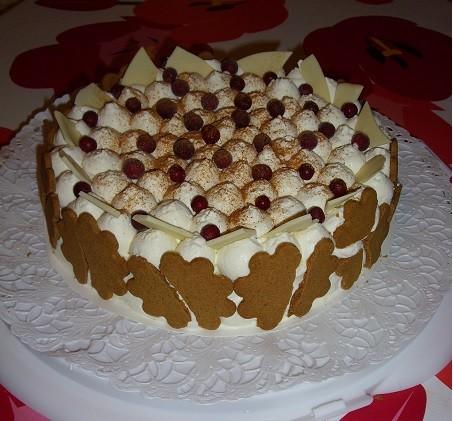 glut.piparicake-normal.jpg