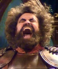 brian-blessed-normal.jpg