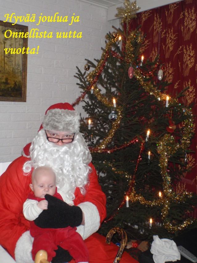 Joulukortti-normal.jpg