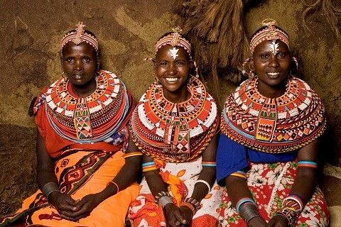 samburu-ladies-normal.jpg