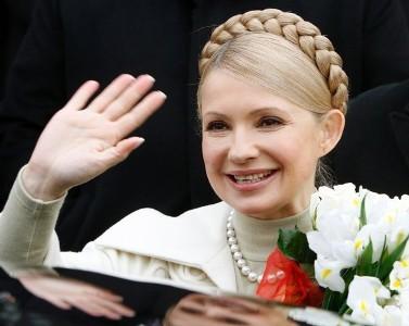 Yulia-Tymoshenko-Photo-credit-Deirdre-Bo