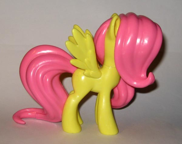 fluttershy2-normal.jpg