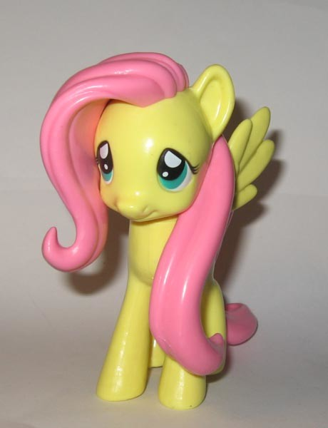 fluttershy3-normal.jpg