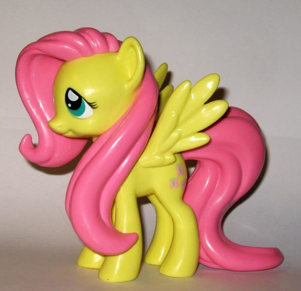 fluttershy4-normal.jpg
