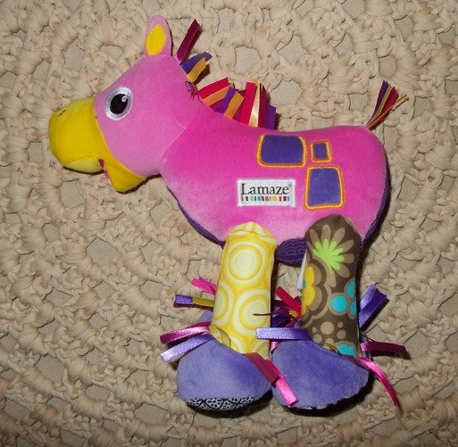lamaze%20003-normal.jpg