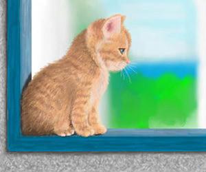 Kissa%20ikkunalla-normal.jpg
