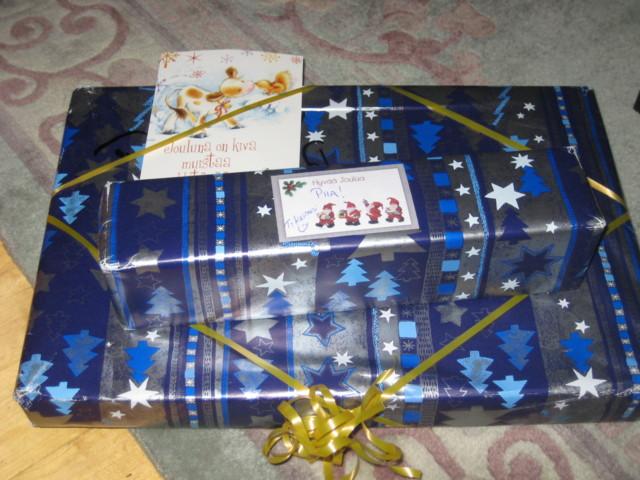 Joulua%20014p-normal.jpg