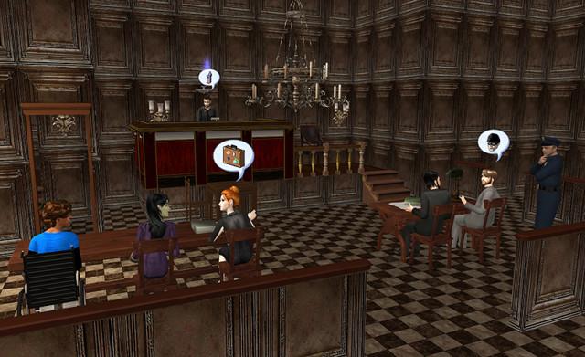 Oikeudessa-normal.jpg