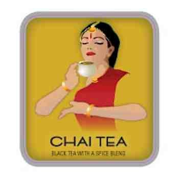 chaitea-normal.jpg