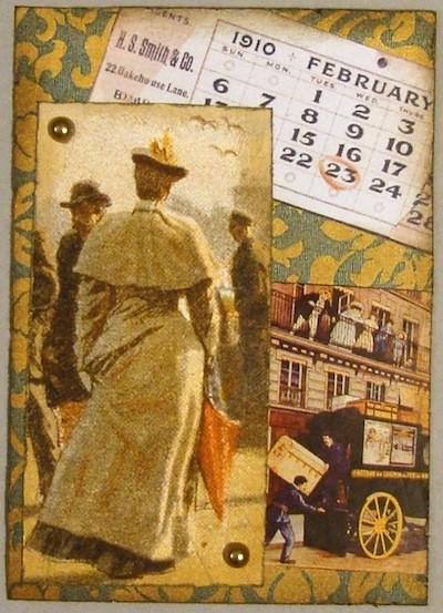 1910_travel-normal.jpg