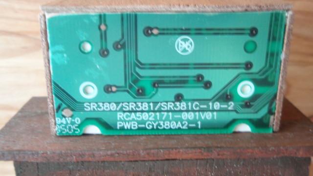 P3180982-normal.jpg