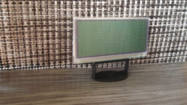 P3180980-normal.jpg