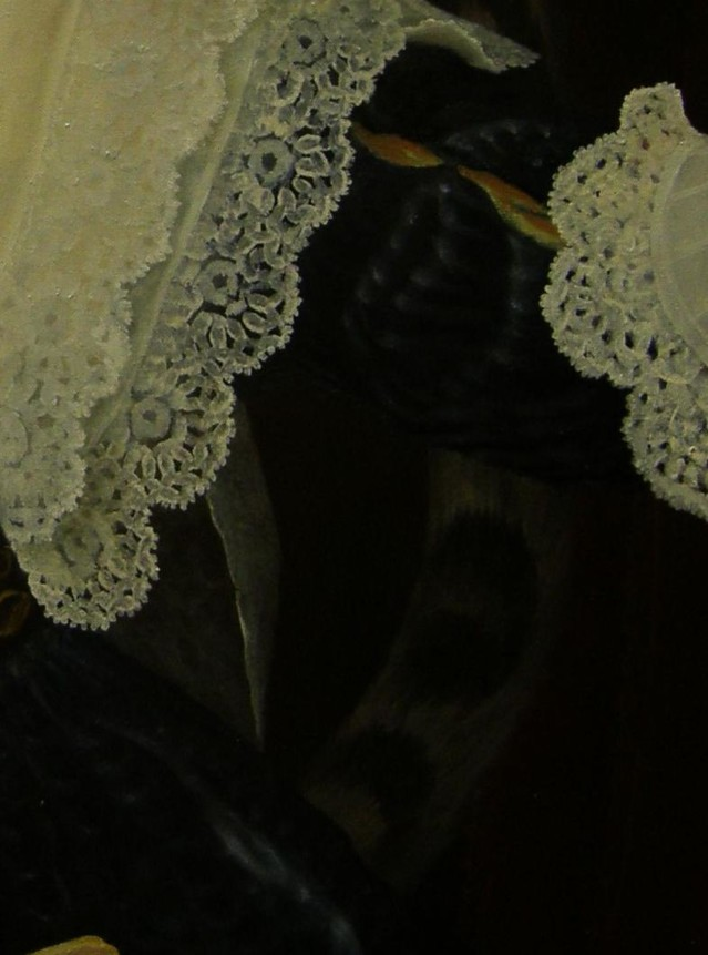 lace%20cath-normal.jpg