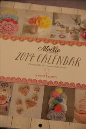 kalenteri_mollie-normal.jpg