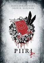 Piiri-normal.jpg