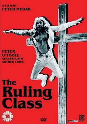 therulingclass-normal.jpg