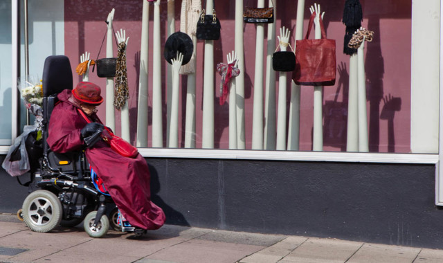norwich%20chairs-8-normal.jpg